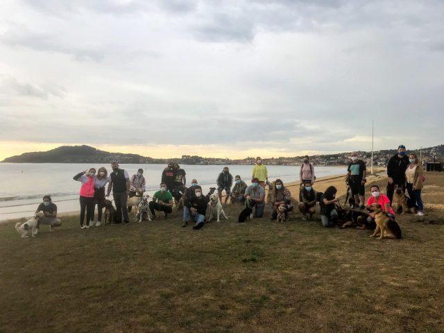 https://www.danielcanela.es/wp-content/uploads/2020/09/clases-grupales-daniel-canela-conducta-canina-640x480.jpg